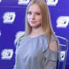 Picture of Елшанская Алена Михайловна